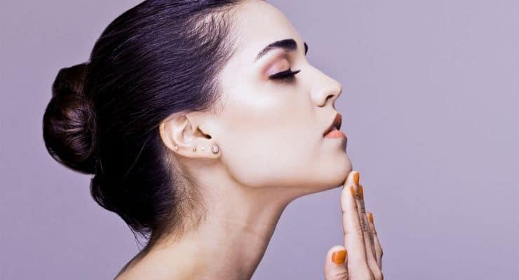 mentoplastia-harmonizacao-face