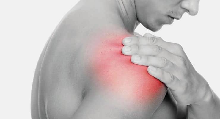 principais-causas-dor-ombro