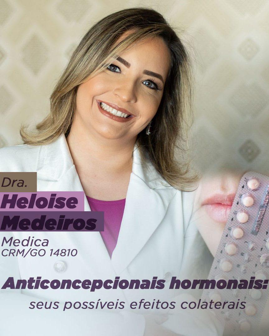 anticoncepcionais-hormonais