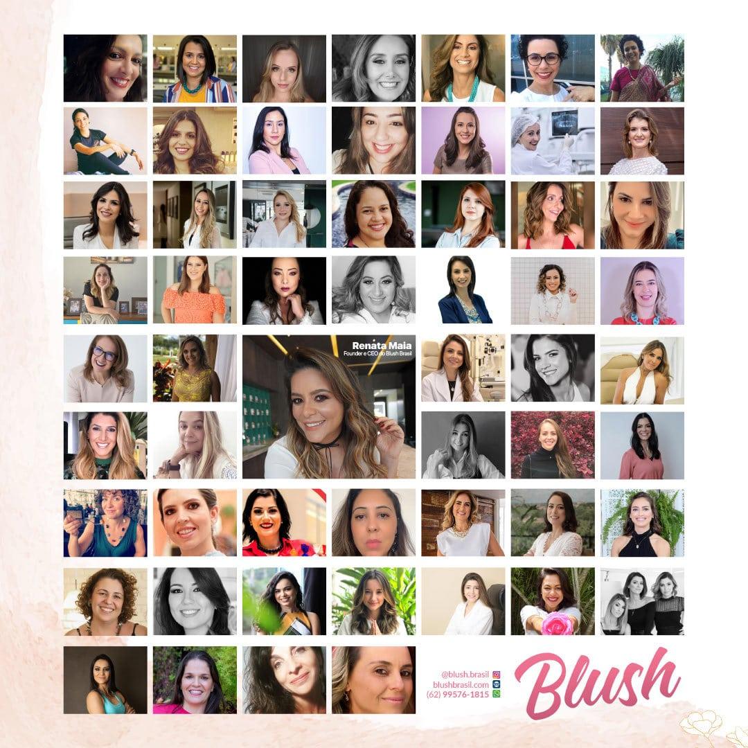 blush-brasil