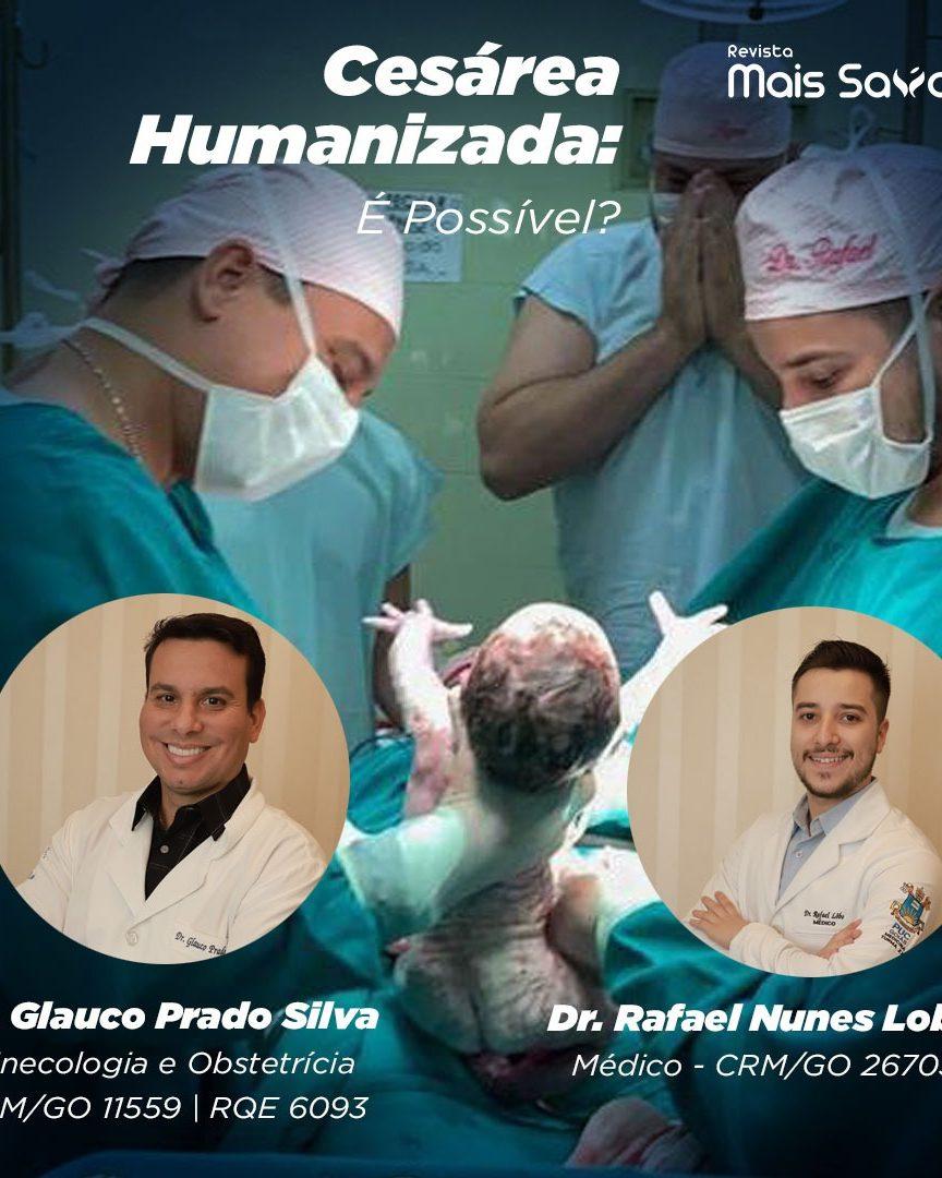 cesarea-humanizada