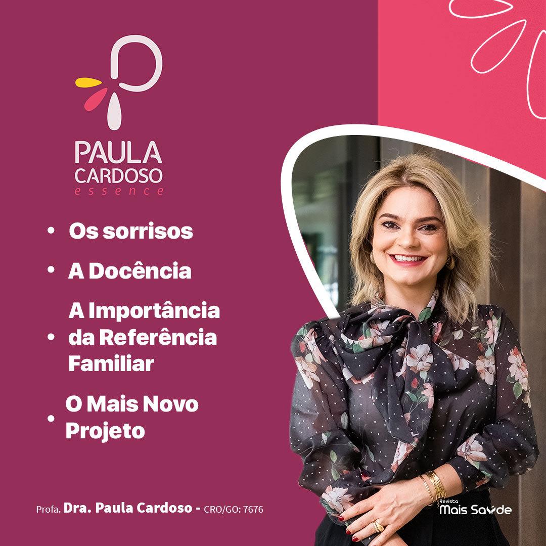 paula-cardoso1