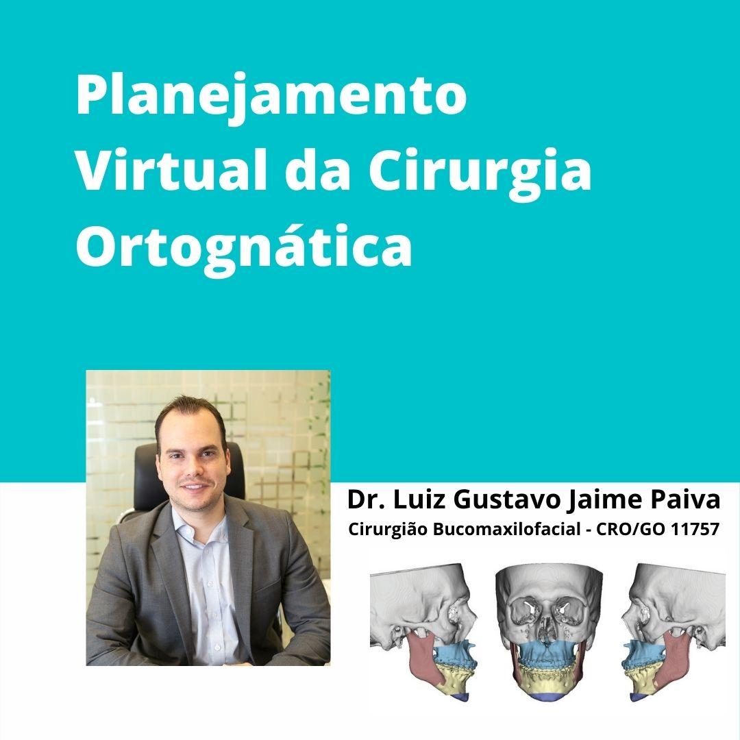 planejamento-virtual-cirurgia-ortognática