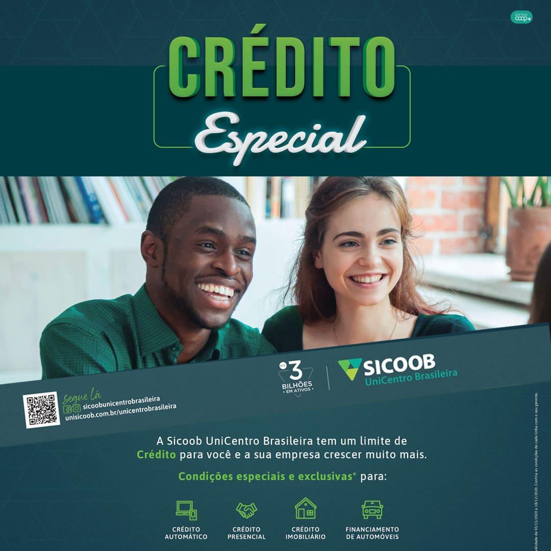 sicoob-credito-especial