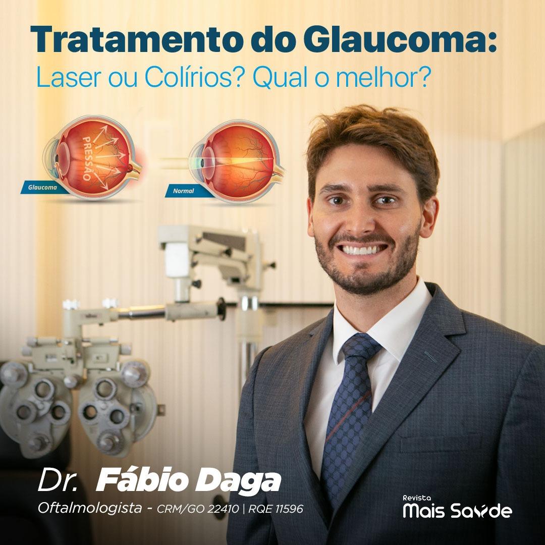 tratamento-glaucoma-laser-colirio