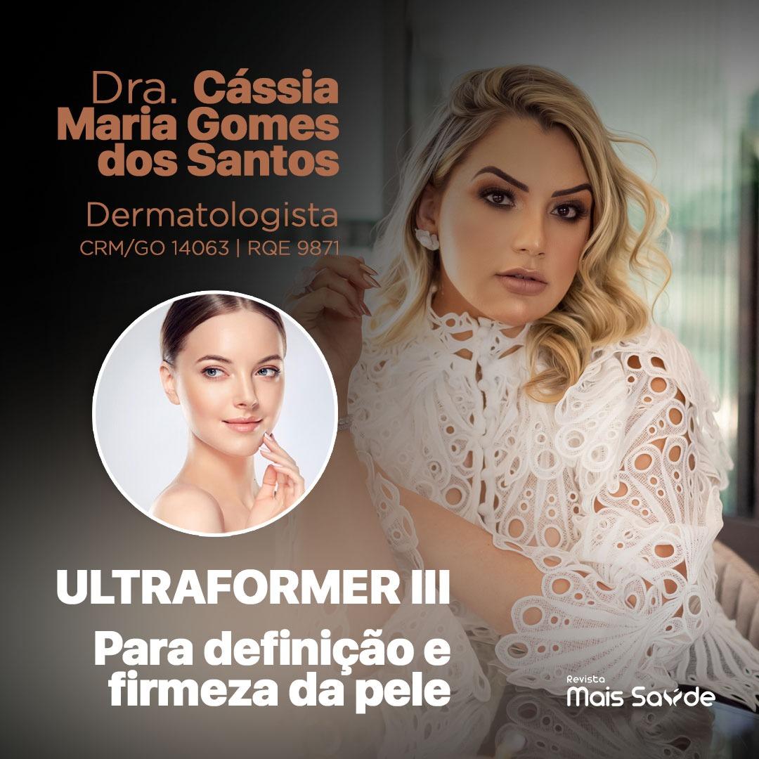 ultraformer-definicao-firmeza-pele