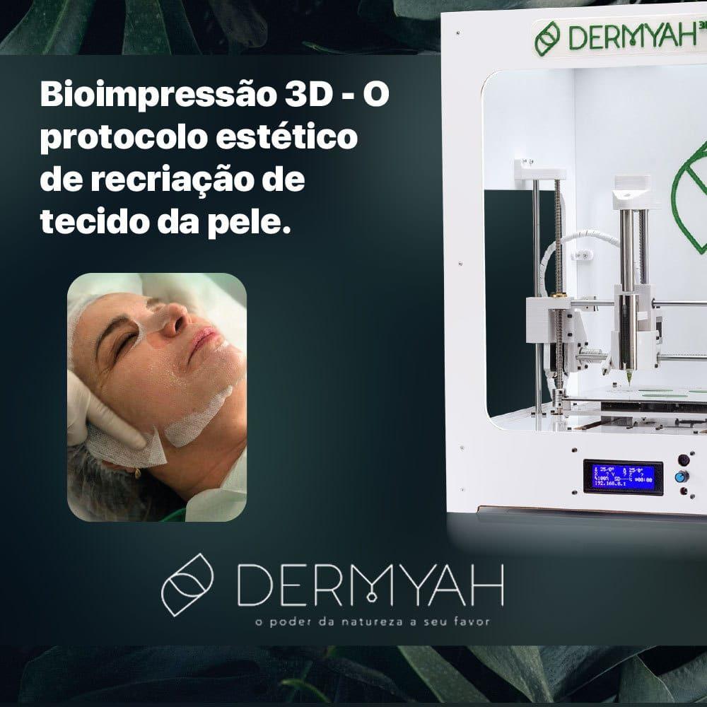 dermyah-dermocosmeticos