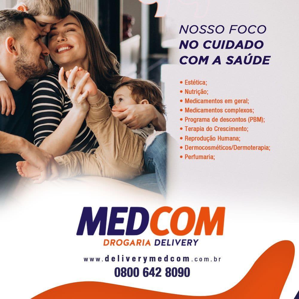 medcom-brasilia