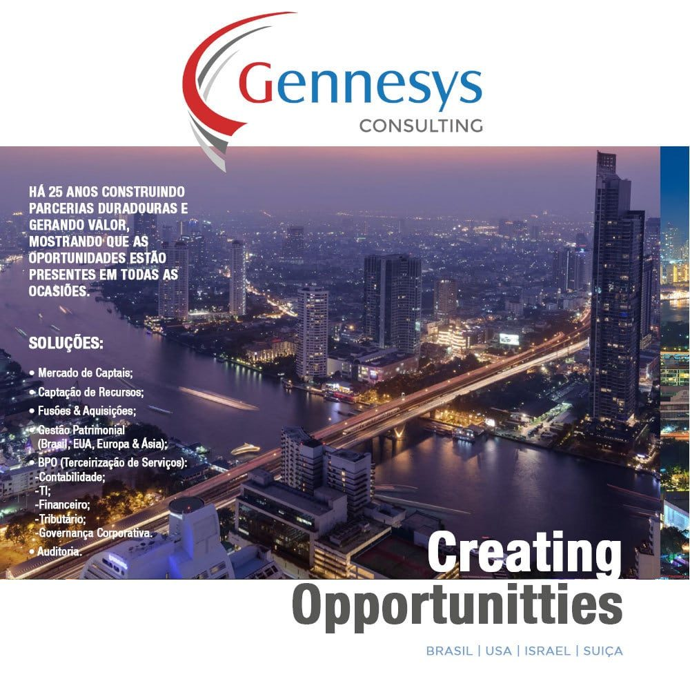 gennesys-consulting-goiania