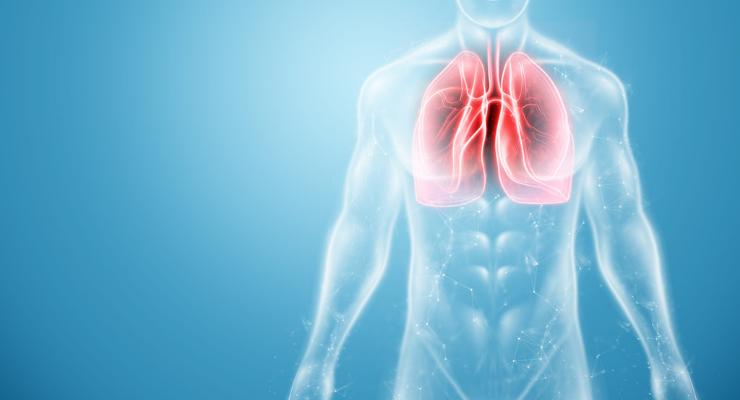sequelas-covid-reabilitacao-pulmonar
