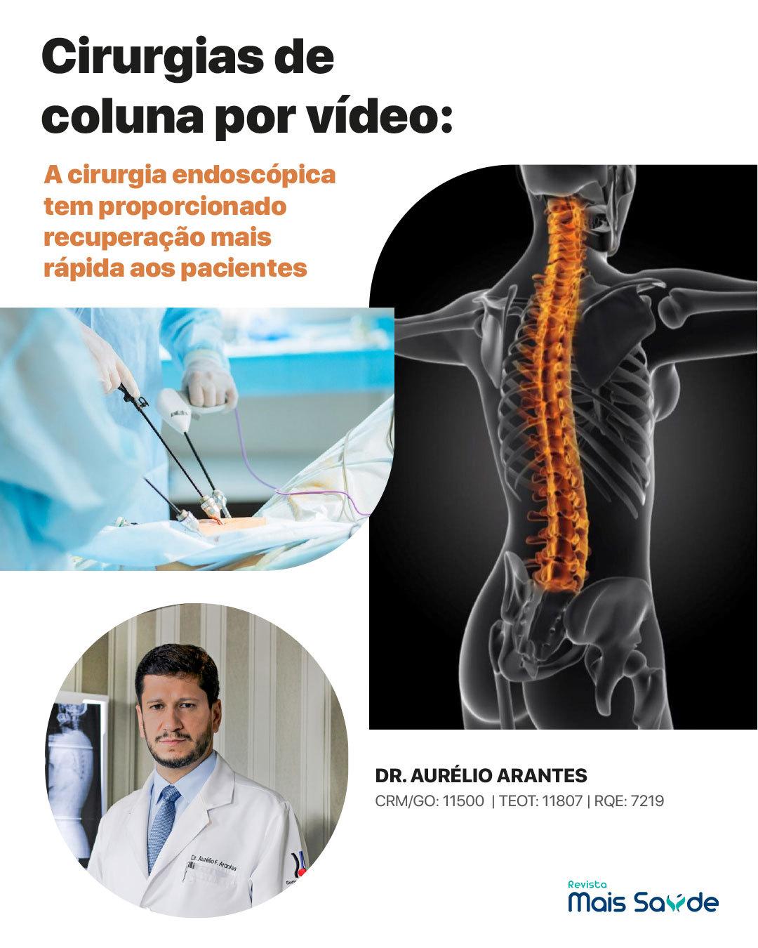 cirurgia-coluna-video