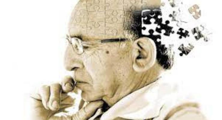 esquecimento-alzheimer
