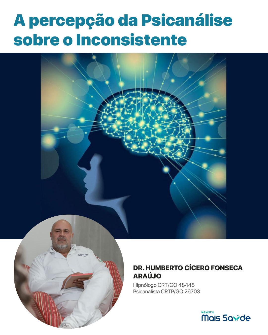 psicanalise-inconsciente