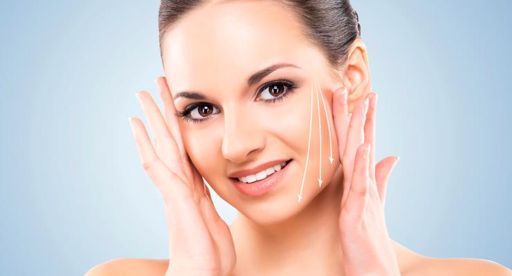 rosto-derretendo-dermatologia