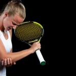 epicondilite-lateral-cotovelo-tenista